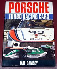 Libri e documentazione Porsche-dsc_0016.jpg