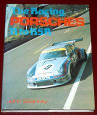 Libri e documentazione Porsche-dsc_0019.jpg