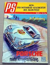 Libri e documentazione Porsche-dsc_0005.jpg