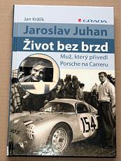 Libri e documentazione Porsche-dsc_0006.jpg