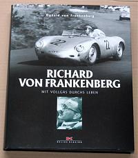 Libri e documentazione Porsche-dsc_0007.jpg