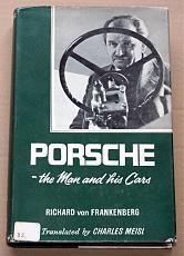 Libri e documentazione Porsche-dsc_0001.jpg
