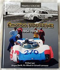 Libri e documentazione Porsche-312-pb-012.jpg