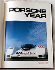 Libri e documentazione Porsche-312-pb-014.jpg