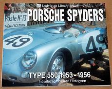 Libri e documentazione Porsche-dsc_0004.jpg