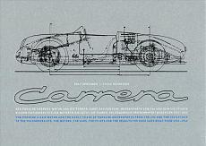 Libri e documentazione Porsche-3750.jpg