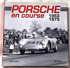 Libri e documentazione Porsche-312-pb-011.jpg