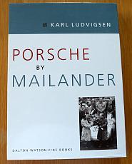 Libri e documentazione Porsche-031-ridotta.jpg