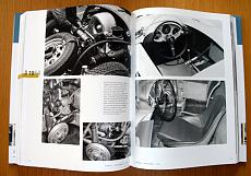 Libri e documentazione Porsche-pag1.jpg