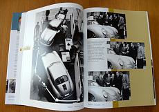 Libri e documentazione Porsche-pag2.jpg