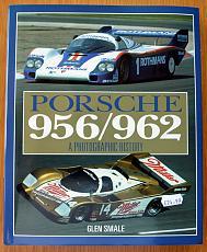 Libri e documentazione Porsche-030-ridotta.jpg