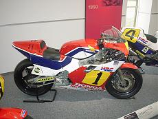 [MOTO] Honda Nsr 500 1984 - Honda Ns 500 1984-__hr_02_nsr500_1984.jpg