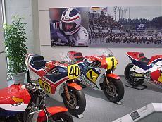 [MOTO] Honda Nsr 500 1984 - Honda Ns 500 1984-__hr_dsc00039.jpg