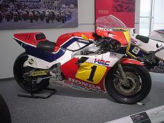 [MOTO] Honda Nsr 500 1984 - Honda Ns 500 1984-__hr_dsc00040.jpg