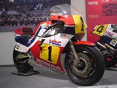 [MOTO] Honda Nsr 500 1984 - Honda Ns 500 1984-__hr_dsc00042.jpg