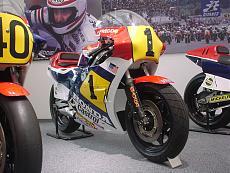 [MOTO] Honda Nsr 500 1984 - Honda Ns 500 1984-__hr_dsc00043.jpg