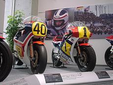 [MOTO] Honda Nsr 500 1984 - Honda Ns 500 1984-__hr_dsc00044.jpg