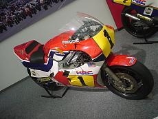 [MOTO] Honda Nsr 500 1984 - Honda Ns 500 1984-__hr_dsc00049.jpg