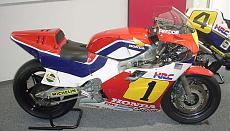 [MOTO] Honda Nsr 500 1984 - Honda Ns 500 1984-02.jpg