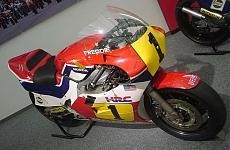 [MOTO] Honda Nsr 500 1984 - Honda Ns 500 1984-03.jpg