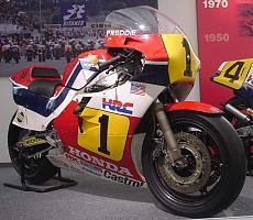 [MOTO] Honda Nsr 500 1984 - Honda Ns 500 1984-04.jpg