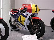 [MOTO] Honda Nsr 500 1984 - Honda Ns 500 1984-84ns-1.jpg