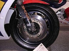 [MOTO] Honda Nsr 500 1984 - Honda Ns 500 1984-84ns-2.jpg