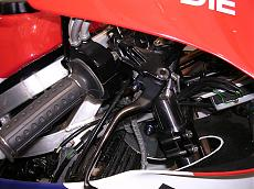 [MOTO] Honda Nsr 500 1984 - Honda Ns 500 1984-84ns-3.jpg