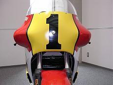 [MOTO] Honda Nsr 500 1984 - Honda Ns 500 1984-84ns-4.jpg