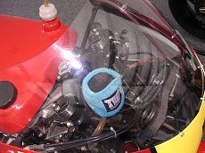 [MOTO] Honda Nsr 500 1984 - Honda Ns 500 1984-84ns-6.jpg