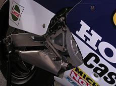 [MOTO] Honda Nsr 500 1984 - Honda Ns 500 1984-84ns-7.jpg