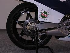 [MOTO] Honda Nsr 500 1984 - Honda Ns 500 1984-84ns-8.jpg