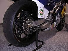 [MOTO] Honda Nsr 500 1984 - Honda Ns 500 1984-84ns-10.jpg