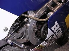 [MOTO] Honda Nsr 500 1984 - Honda Ns 500 1984-84ns-11.jpg