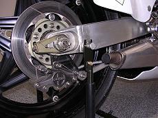 [MOTO] Honda Nsr 500 1984 - Honda Ns 500 1984-84ns-12.jpg
