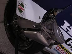 [MOTO] Honda Nsr 500 1984 - Honda Ns 500 1984-84ns-17.jpg