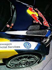 volkswagen polo wrc-fb_img_1442591103154-1-.jpg