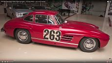 Mercedes 300SL di Jay Leno-imageuploadedbytapatalk1448917412.931777.jpg
