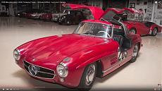 Mercedes 300SL di Jay Leno-imageuploadedbytapatalk1448917435.040761.jpg