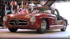 Mercedes 300SL di Jay Leno-imageuploadedbytapatalk1448917445.532956.jpg