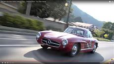 Mercedes 300SL di Jay Leno-imageuploadedbytapatalk1448917457.871007.jpg