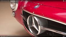 Mercedes 300SL di Jay Leno-imageuploadedbytapatalk1448917716.402798.jpg