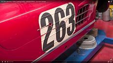 Mercedes 300SL di Jay Leno-imageuploadedbytapatalk1448917724.155023.jpg