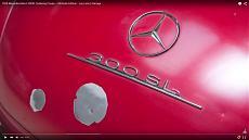 Mercedes 300SL di Jay Leno-imageuploadedbytapatalk1448917753.452994.jpg