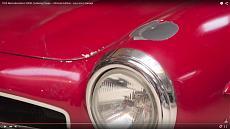 Mercedes 300SL di Jay Leno-imageuploadedbytapatalk1448917764.091813.jpg