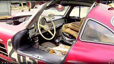 Mercedes 300SL di Jay Leno-imageuploadedbytapatalk1448917970.045891.jpg