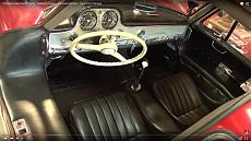 Mercedes 300SL di Jay Leno-imageuploadedbytapatalk1448917983.219013.jpg