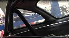 Mercedes 300SL di Jay Leno-imageuploadedbytapatalk1448917993.572208.jpg