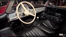 Mercedes 300SL di Jay Leno-imageuploadedbytapatalk1448918003.780605.jpg