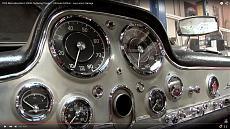 Mercedes 300SL di Jay Leno-imageuploadedbytapatalk1448918045.900622.jpg